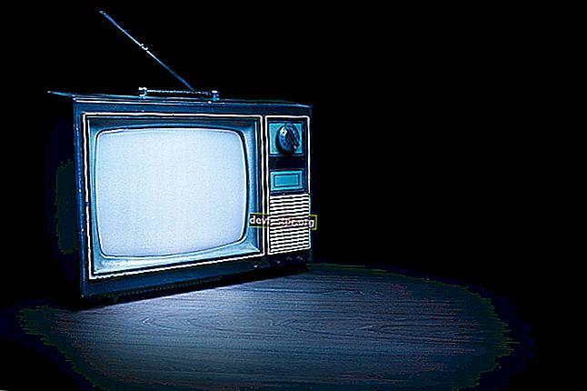 Was ist die Registrierungsanwendung für Digital-TV-Tunergeräte?