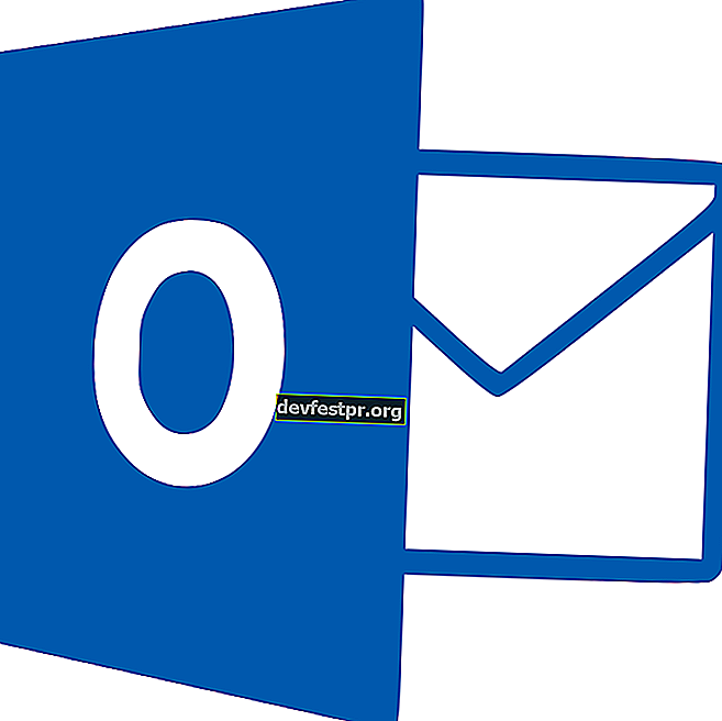 O que fazer se a pesquisa do Outlook não funcionar?