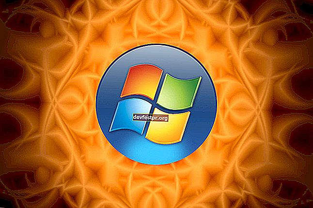 Erros VCOMP140.DLL ausentes no Windows 10