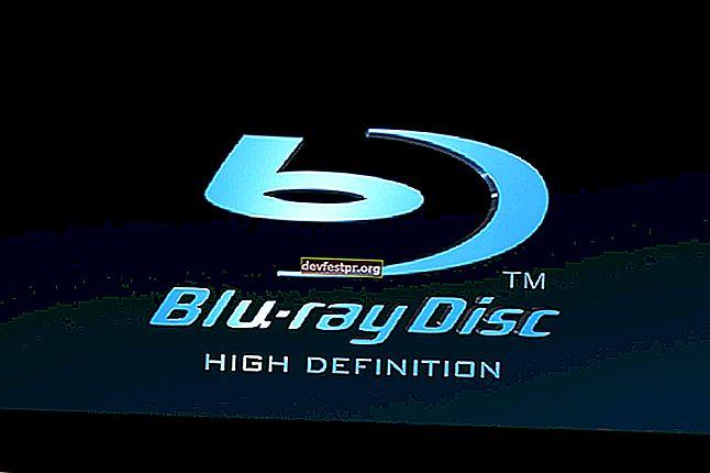 UPDATE: Diese Blu-ray-Disc benötigt eine Bibliothek für die AACS-Decodierung