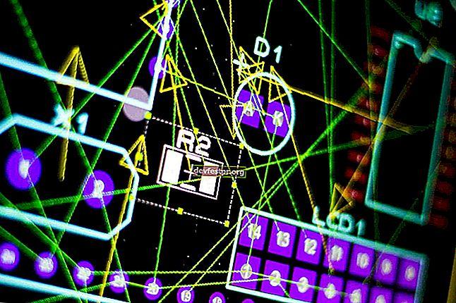 Bugün PC'de Kullanılacak En İyi 7 Arduino Simülatörü
