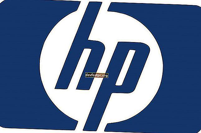 Como corrigir o erro 49.4c02 em sua impressora HP