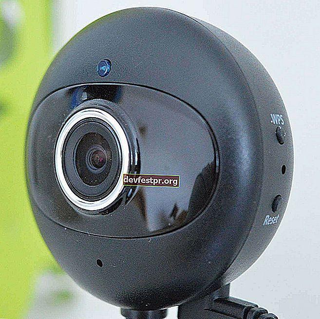 Não consegue encontrar a webcam no Gerenciador de dispositivos? Use esta solução rápida