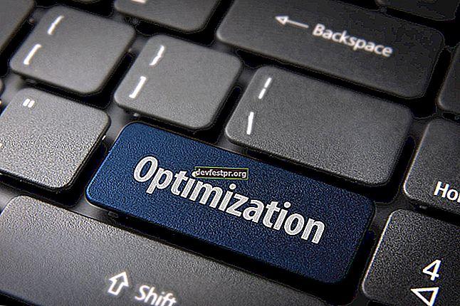 Melhor software de reparo e otimização de PC