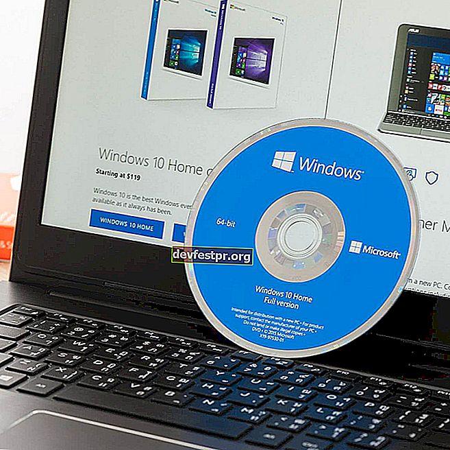 CORREÇÃO: há um problema com este pacote do Windows Installer