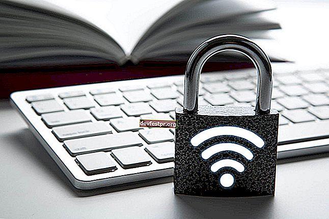 احظر مستخدمي Wi-Fi الآخرين باستخدام هذه الحلول البرمجية الخمسة