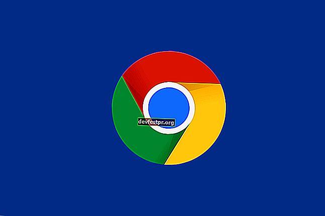 Web sayfası geçici olarak kapanmış veya taşınmış olabilir
