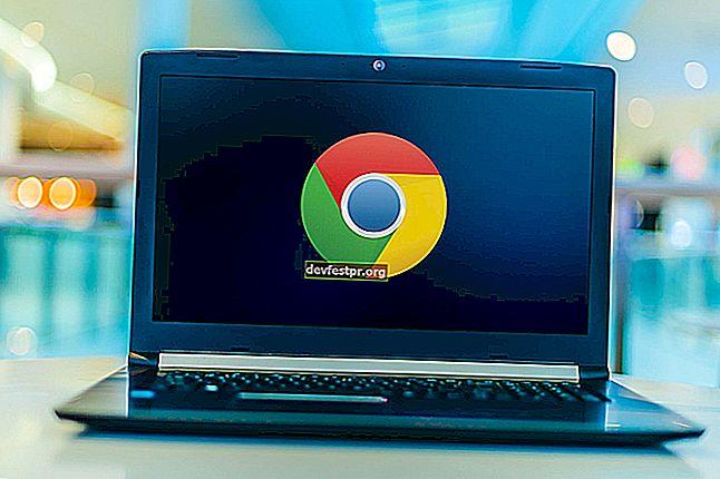 FIX: Impossibile installare Chrome su Windows 10