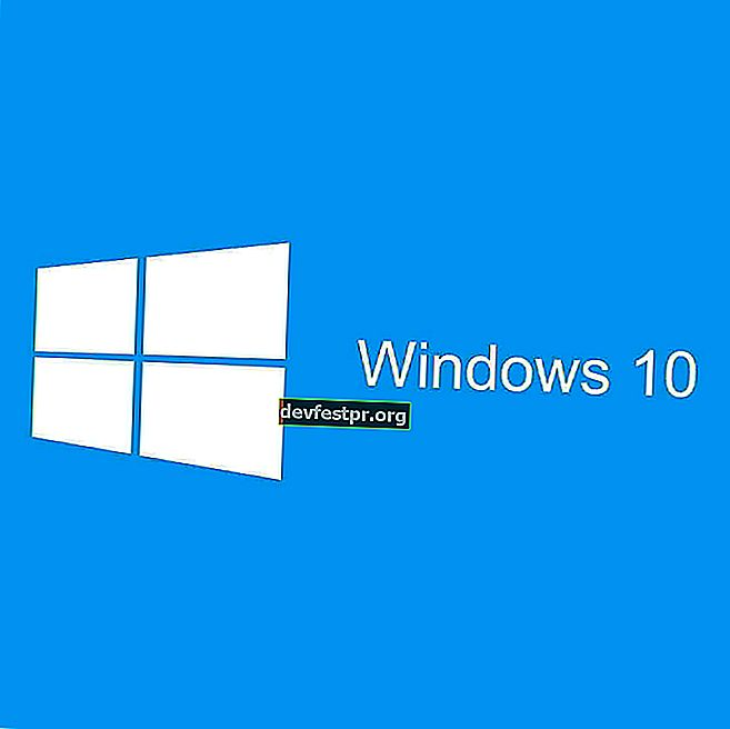 Windows Modules Installer Worker causa una CPU elevata