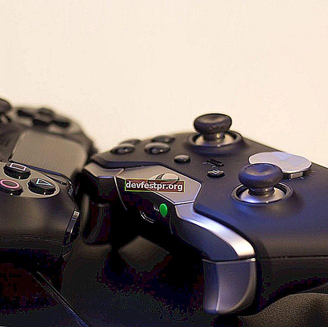 La tua rete è dietro un errore NAT con limitazioni alle porte su Xbox One