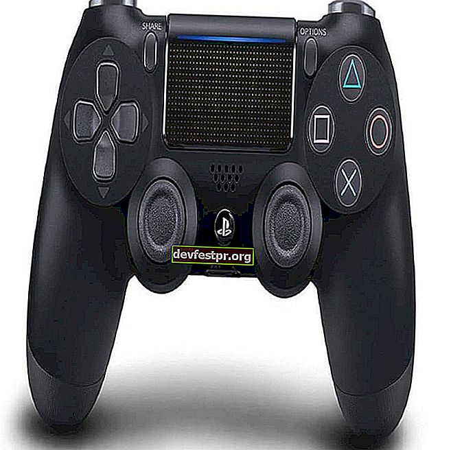 Como faço para que o Steam reconheça meu controlador PS4?