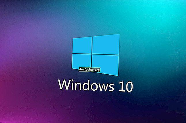 Como fazer uma inicialização dupla adequada do Windows 10 com outro sistema operacional