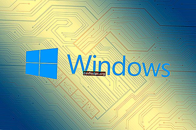 Errore di configurazione side-by-side in Windows 10