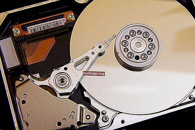 Comment résoudre les problèmes d'espace disque faible du lecteur E sous Windows 10