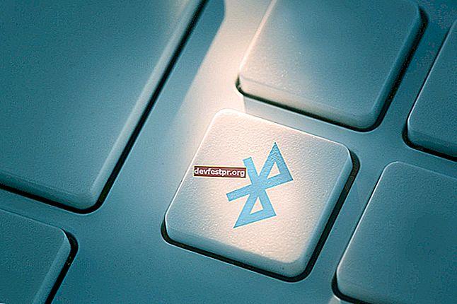لا يمكن إزالة جهاز Bluetooth في نظام التشغيل Windows 10