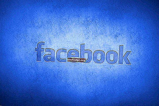 com.facebook.orcaから失われたメッセージを回復する方法は?