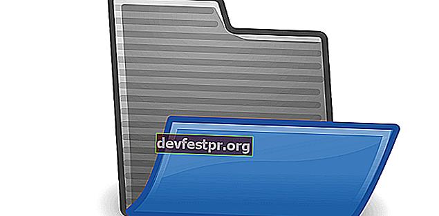 PCで.arfファイルを再生するための4つの最高のソフトウェア