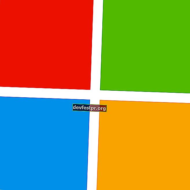 WindowsPCでtaskeng.exeがポップアップしないようにする方法