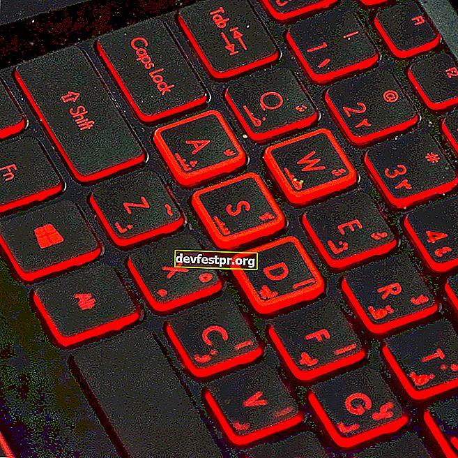 Zamanınıza Değer Katacak En İyi 4 Malayalam Yazma Yazılımı