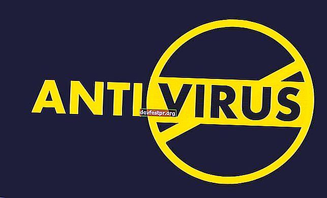 Windows Vista için bugün kullanılacak en iyi antivirüs