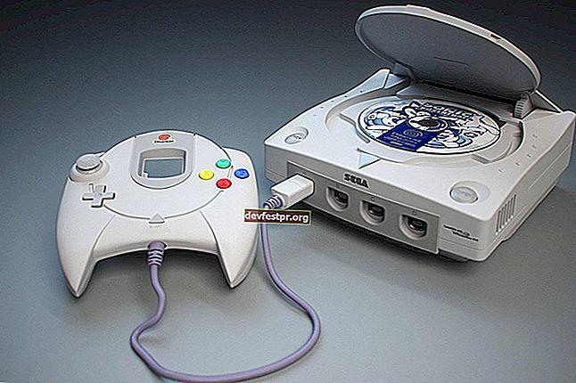 5 emulator Sega Dreamcast terbaik untuk Windows 10