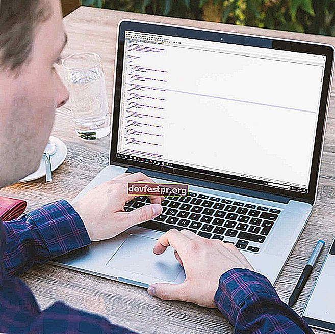 7 besten HTML5-Editoren für Windows 10