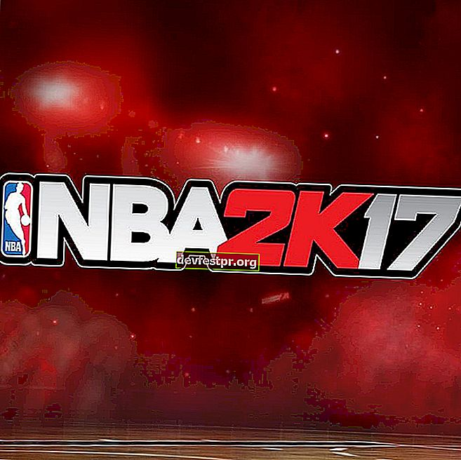 NBA 2K17 Meine Karrieredatei fehlt / ist auf Xbox One beschädigt