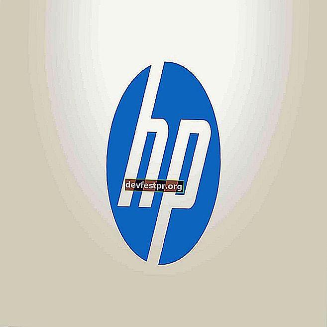 O que fazer se a impressora HP não digitalizar no Windows 10