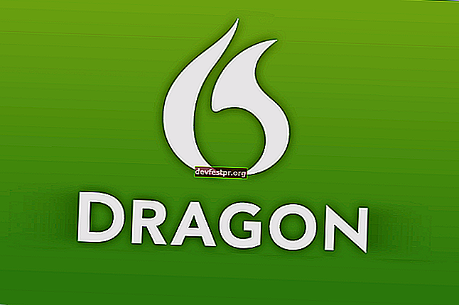Baixe Dragon NaturallySpeaking
