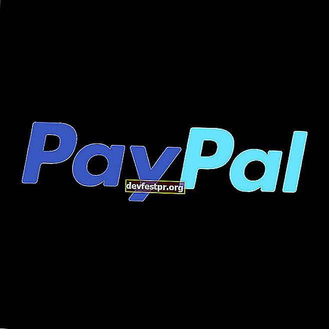 PayPal neden bankayı kaldırmama izin vermiyor? İşte çözüm