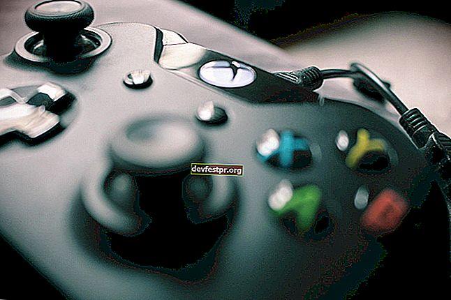 Como corrigir grandes perdas de pacotes no Xbox