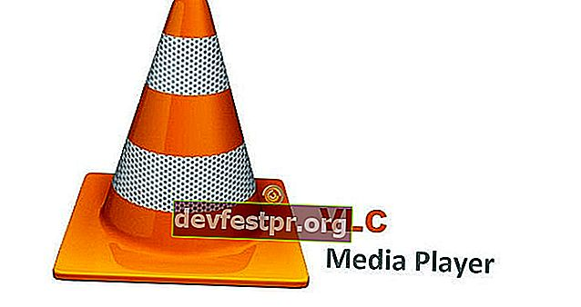 VLC Media Player melhor software de IPTV para Windows 10