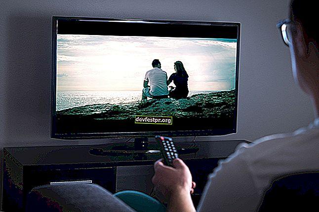 Unduh 6 perangkat lunak IPTV terbaik untuk Windows 10