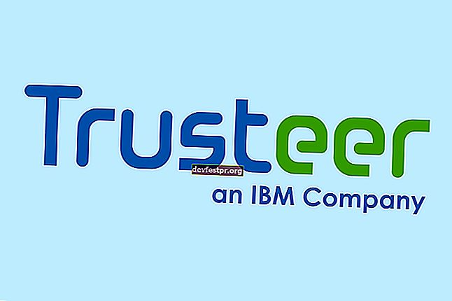 Come risolvere i problemi di Trusteer Rapport in Windows 10