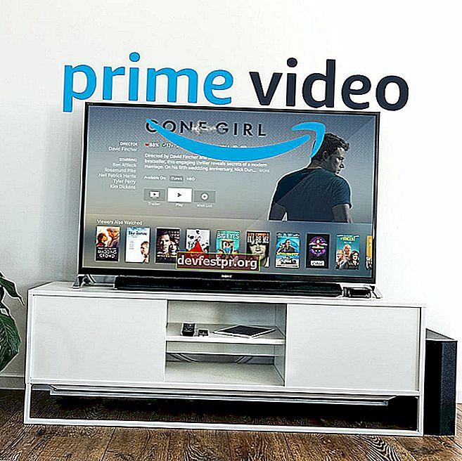 Audio Amazon Prime Video tidak sinkron? Perbaiki hanya dalam 4 langkah