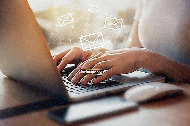 Javítás: A hálózati jelszó megadása folyamatosan megjelenik az Outlookban