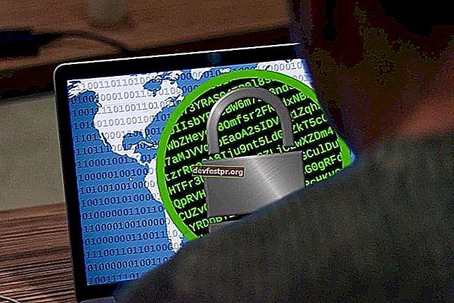 5 legjobb nyílt forráskódú víruskereső szoftver