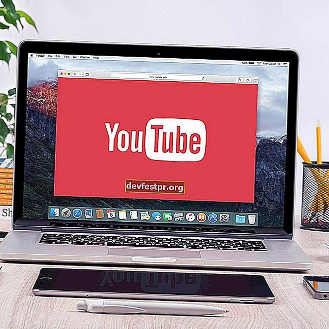 Javítás: A Google Chrome nem jelenít meg YouTube megjegyzéseket