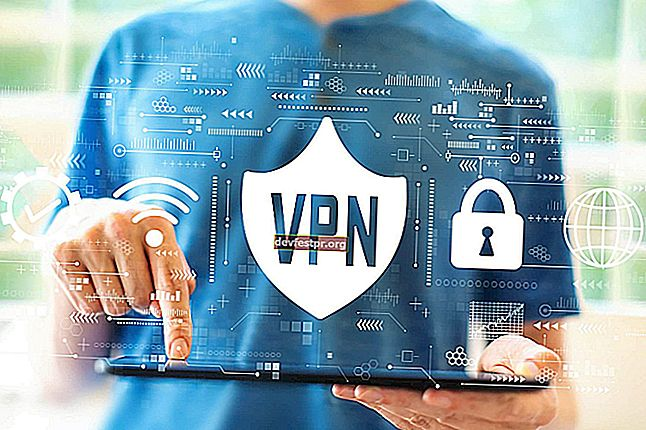 O Windows 10 tem VPN? Como usar VPN do Windows 10