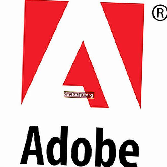 Livre-se do erro 16 da Adobe com essas soluções