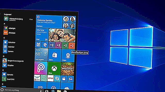 Correção completa: Erro 1005 acesso negado no Windows 10, 7
