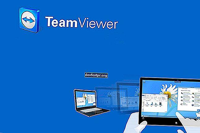 CORREÇÃO: o teste do TeamViewer expirou