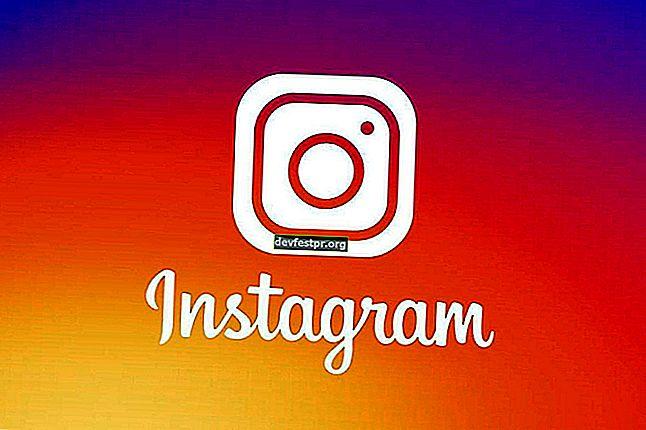 O que é erro de servidor 5xx no Instagram