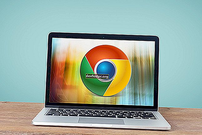 Como ocultar os sites mais visitados na página Nova guia do Chrome