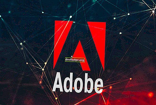 Apa itu AdobeGC Invoker Utility? Haruskah saya menonaktifkannya?