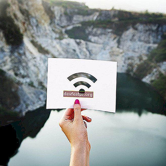 MEMPERBAIKI: Wi-Fi terus terputus di laptop