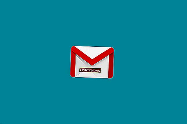 A Gmail-fiók nem kap e-maileket? Így javíthatja