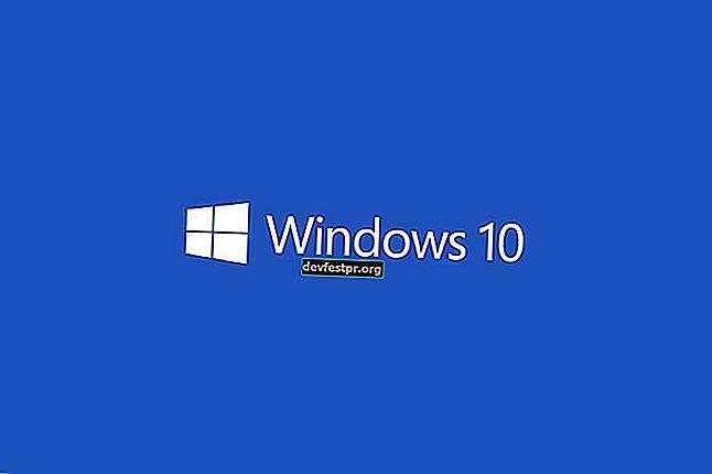 Windows 10'da 0x8024001e hatası güncelleme