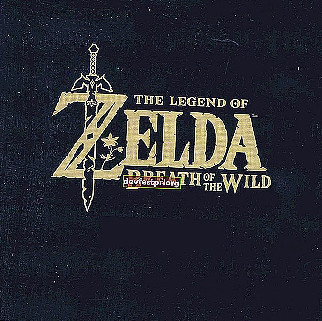 Hogyan játsszuk a The Legend of Zelda-t Windows PC-n 2020-ban