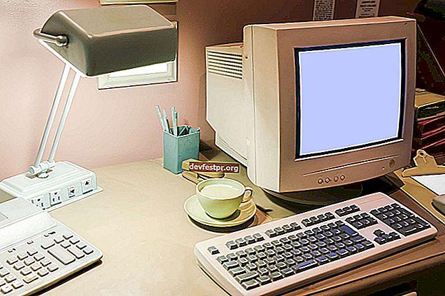 6 legjobb böngésző régi, lassú számítógépekhez 2020-ban